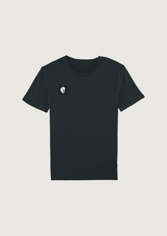 Tshirt – D.I.R