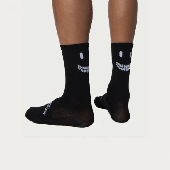 JACK – Cycling socks