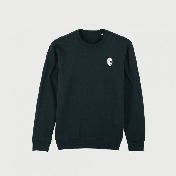 Logo S Sweatshirt