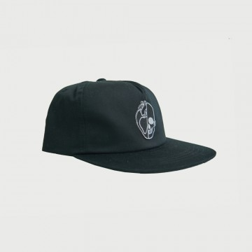 Unstructured Snapback