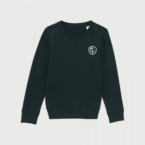 Next Generation Sweatshirt